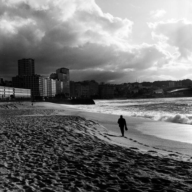 "© Abel Pereira ""Birnbaum"". Vigo, 2016. Prohibido o uso desta imaxe sen o expreso consentimento do autor. https://birnbaumphotography.wordpress.com"